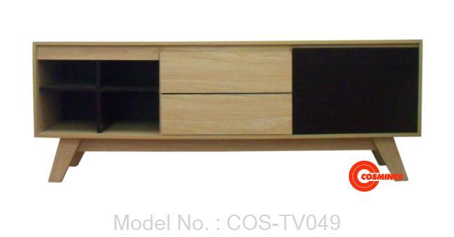 COS-TV049